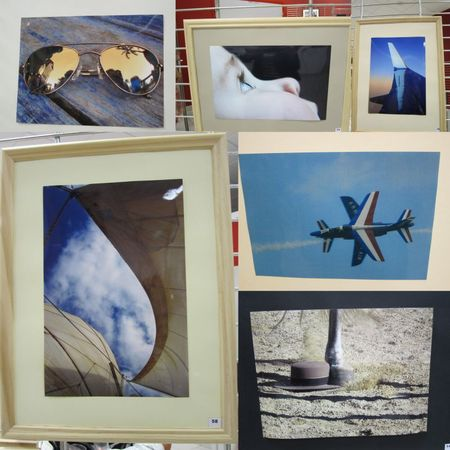 photographies expo roanne2011