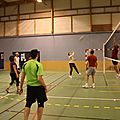 2013-11-14_volley_loisir_IMG_1854