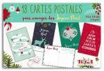 bloc-10x15-carte-postale-de-noel-18f-PWP16-1