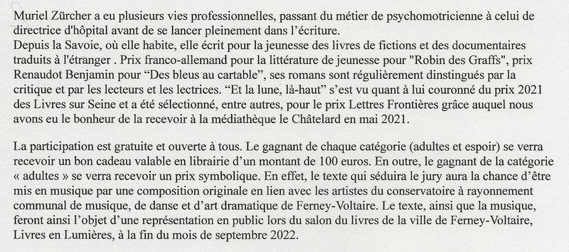 Numérisation_20210824 (2)