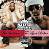 Outkast - Speakerboxxx The love below