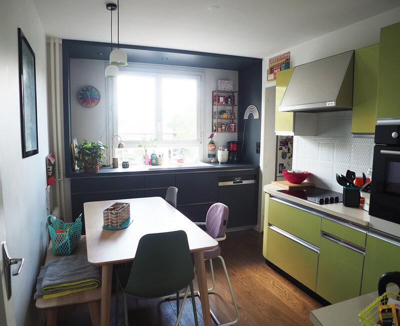 4-cuisine-interior-blogger-architecte-interieur-ma-rue-bric-a-brac