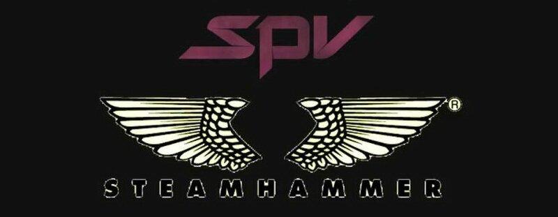 SPV_Steamhammer_logos2017