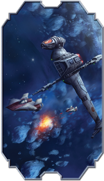 xwing_aces_03