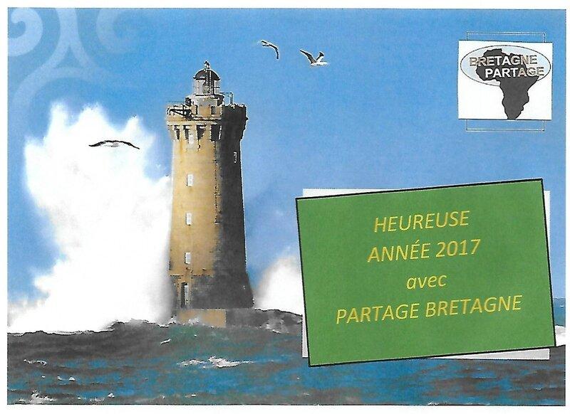 Voeux clean Partage Bretagne 2017