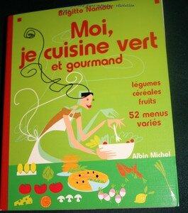 livres_2007_005