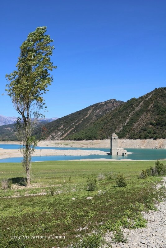 lac mediano 2