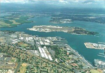Pearl_Harbor_aerial