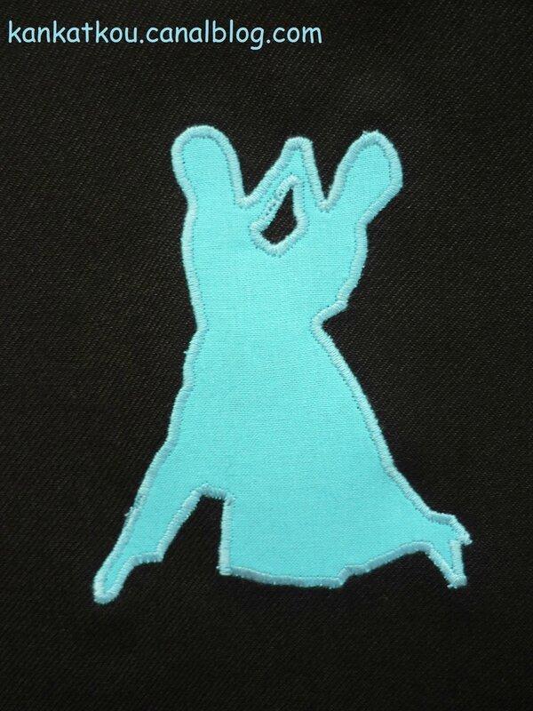 P1170938 appliqué danseurs