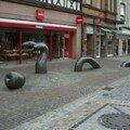 Offenburg (avril 2007)