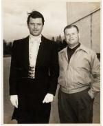 1947-12-CA-aviv_wardimon_with_john_carroll-2