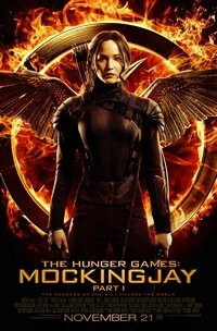 mockingjay film