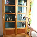 armoire-d'administration-