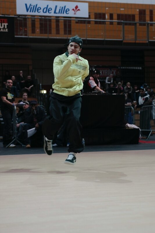 JusteDebout-StSauveur-MFW-2009-271