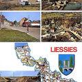 Liessies - multivues