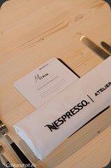 Atelier_Nespresso_1_-8