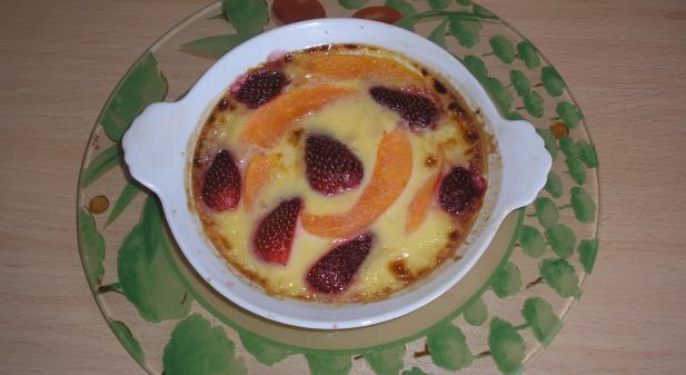 gratin_aux_fraises_et_au_melon