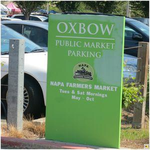 Oxbow Public Market Napa (79)