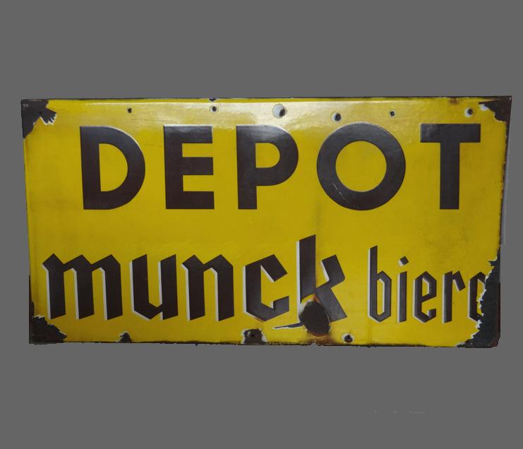 PL13 Dépot MUNCK Bière (2)
