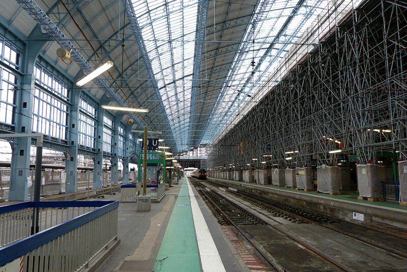 050217_travaux-verriere-bordeaux-saint-jean