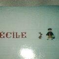 CECILE.3