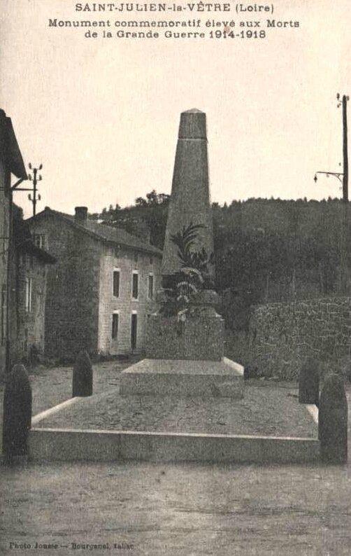 Saint-Julien-la-Vêtre (1)