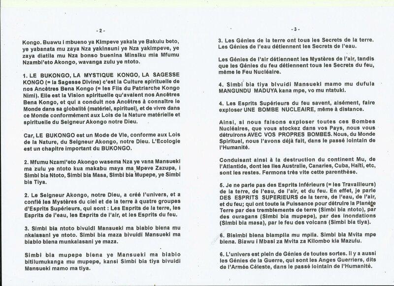 SIMBI BIA MVITA BIA 4-1-1959 b