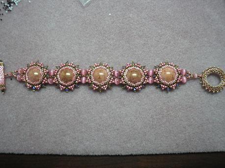 braceletvega1