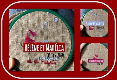helene et mahelia_sal surpriiise_col1_3