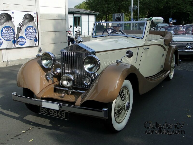 rolls-royce-twenty-20hp-2door-drop-head--by-ranalah-1926-01