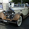 Rolls royce twenty 20hp 2door drophead coupe by ranalah-1926
