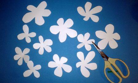 86_Fleurs_Bouquet de printemps (30)