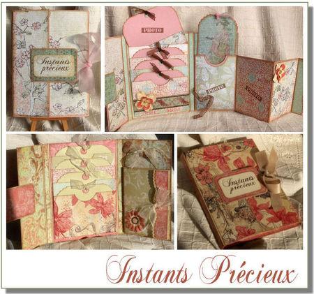 SP_Instants_precieux