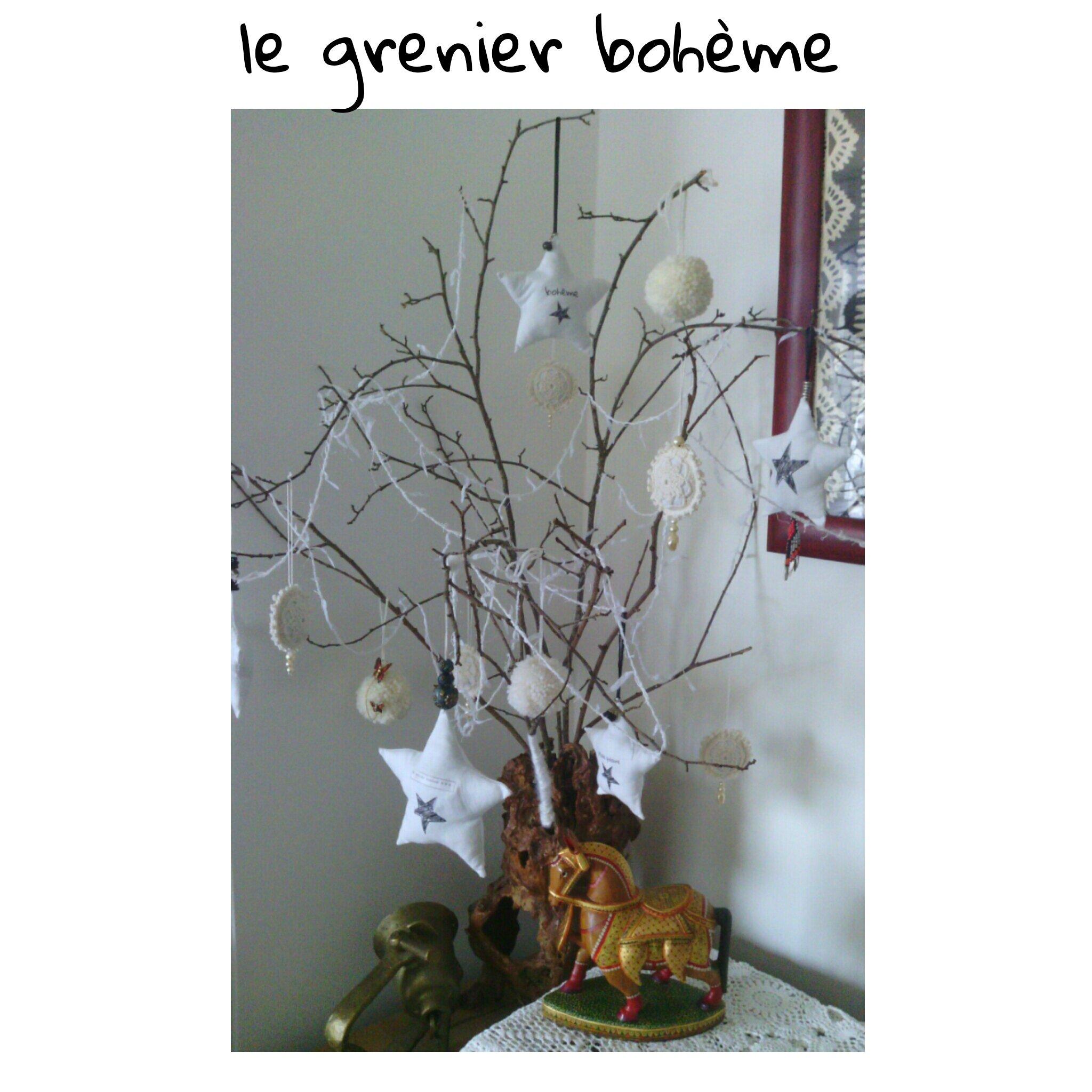 arbre de noël 1