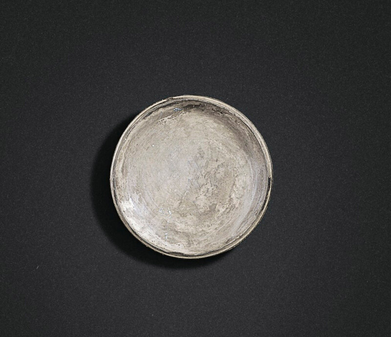 2019_NYR_18338_0559_002(a_parcel-gilt_silver_small_box_and_cover_tang_dynasty)