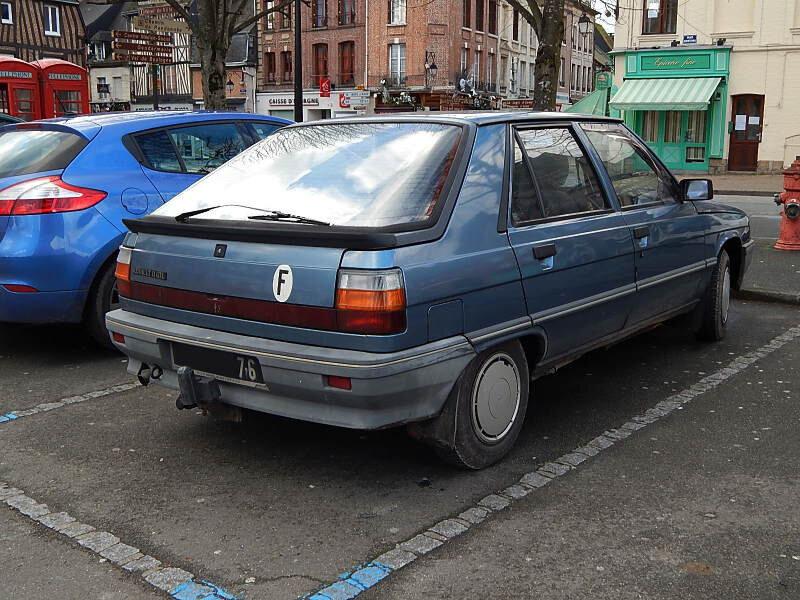 Renault11GTLp2ar1