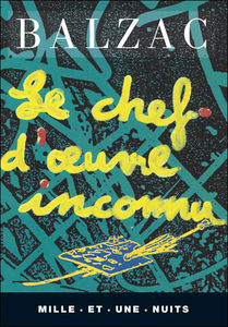 Balzac_le_chef_d_oeuvre_inconnu