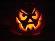 220px_Halloween