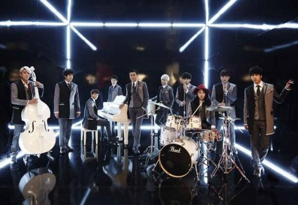 Super-Junior_1413503162_af_org