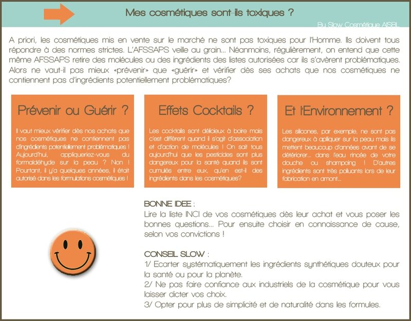 infographie ingredients 3 cosmetiques toxiques