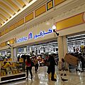 060 - Carrefour