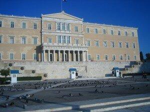 le_Parlement
