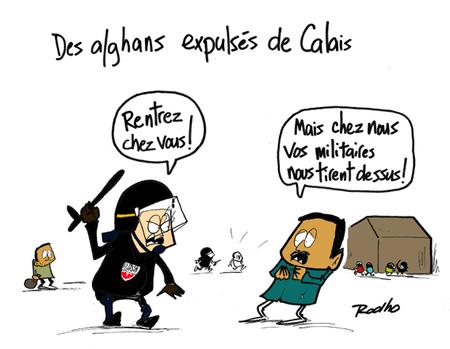 calais_expulsion_hangar