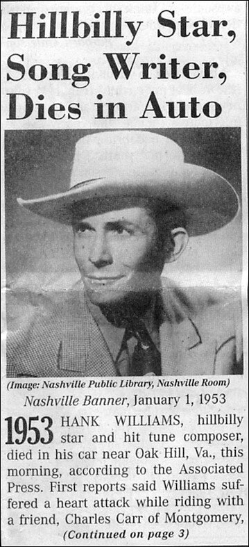 hank-williams-obituary-nashville-banner