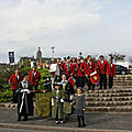 2011-04-02_andouillette-layon_defile_IMG_3036