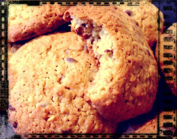 cookiesor3