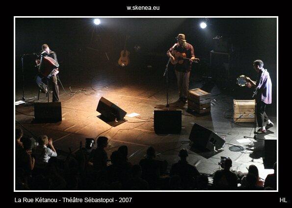 LaRueKetanou-Sebastopol-2007-54