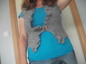 septembre 2011 019