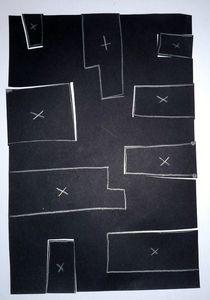 73_Noir et Blanc_Les petites portes (8)