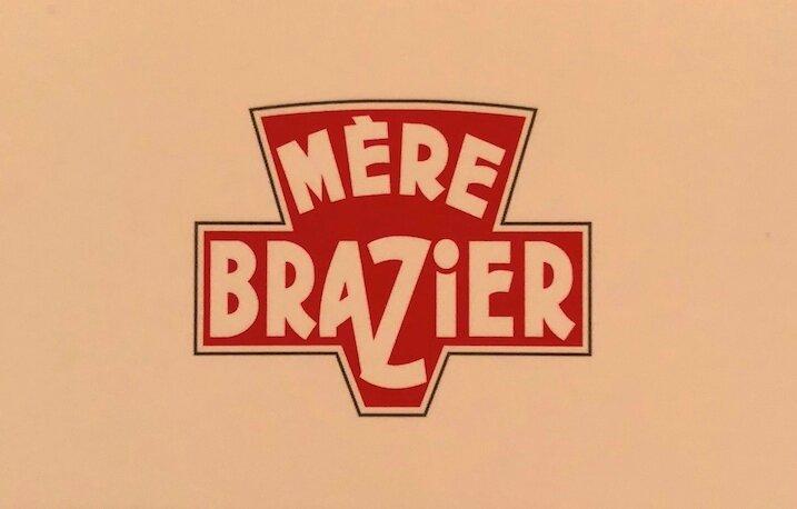 La Mère Brazier (1)